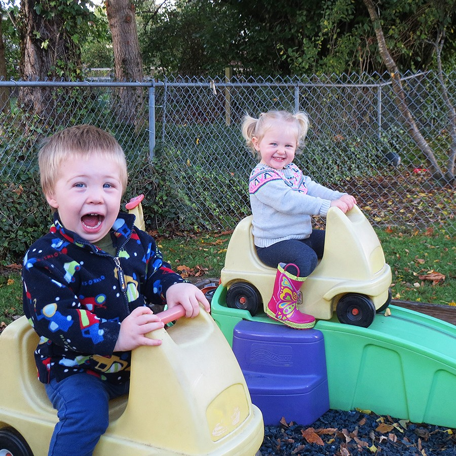 _is_Toddler_Source_Image_002_014_1200x800px